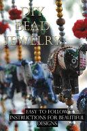 DIY Bead Jewelry
