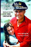 Out of My Father's Shadow [Pdf/ePub] eBook