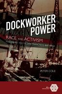 Dockworker Power