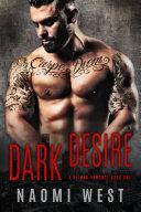 Dark Desire (Book 1)