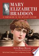 Download Mary Elizabeth Braddon Pdf