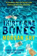 Thirty-One Bones [Pdf/ePub] eBook