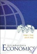 Introductory Economics Book