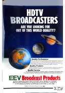 Pdf Television and Cable Factbook 1997