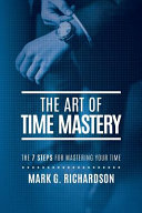 The Art of Time Mastery