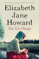 The Sea Change [Pdf/ePub] eBook