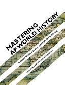 Mastering AP World History