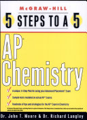 5 Steps to a 5 on the AP  Chemistry