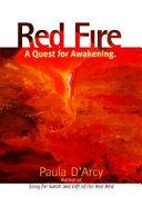 Red Fire ebook