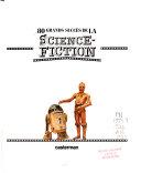 80 grands succés de la science-fiction