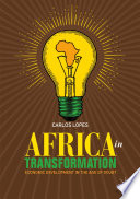 Africa in Transformation