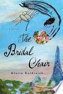 Bridal Chair image