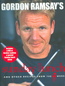Gordon Ramsay's Sunday Lunch