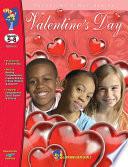 Valentine s Day Gr  5 8