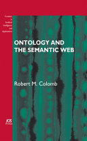 Ontology and the Semantic Web