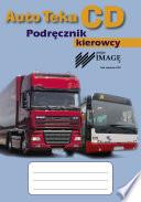 Podręcznik kierowcy CD - Autoteka CD