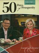 Pdf 50 Days of Prosperity