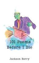 101 Poems Before I Die [Pdf/ePub] eBook