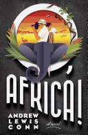 O, Africa! Pdf/ePub eBook