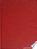 Strategic Digest