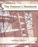 The Putterer's Notebook