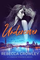 Undercover Pdf/ePub eBook