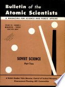 Mar 1952