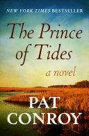The Prince of Tides [Pdf/ePub] eBook