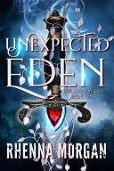 Pdf Unexpected Eden