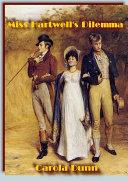 Miss Hartwell's Dilemma Pdf/ePub eBook
