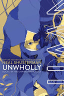 UnWholly Pdf/ePub eBook