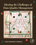 Meeting the Challenges of Data Quality Management