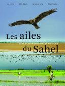 Les ailes du Sahel