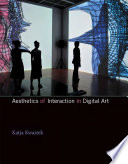 Sensorium Embodied Experience Technology And Contemporary Art [Pdf/ePub] eBook