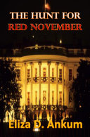 The Hunt For Red November