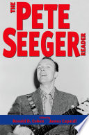 The Pete Seeger Reader Book