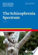 The Schizophrenia Spectrum Book PDF