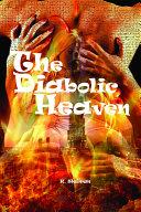 The Diabolic Heaven Pdf