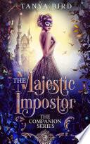 The Impostor Queen Pdf [Pdf/ePub] eBook