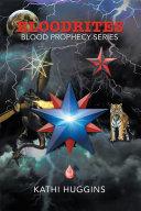 Bloodrites Pdf