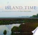 Island Time image