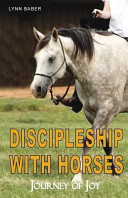 Discipleship with Horses