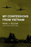 My Confessions from Vietnam