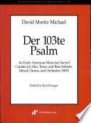 Der 103te Psalm