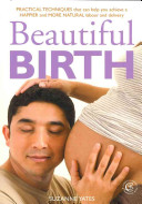 Beautiful Birth