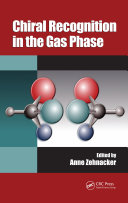 Chiral Recognition in the Gas Phase