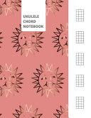 Ukulele Chord Notebook
