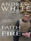 Pdf Faith Under Fire