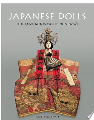 Download Japanese Dolls Free Books - New Bestseller Books