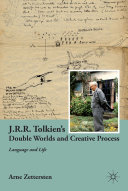 Pdf J.R.R. Tolkien's Double Worlds and Creative Process Telecharger